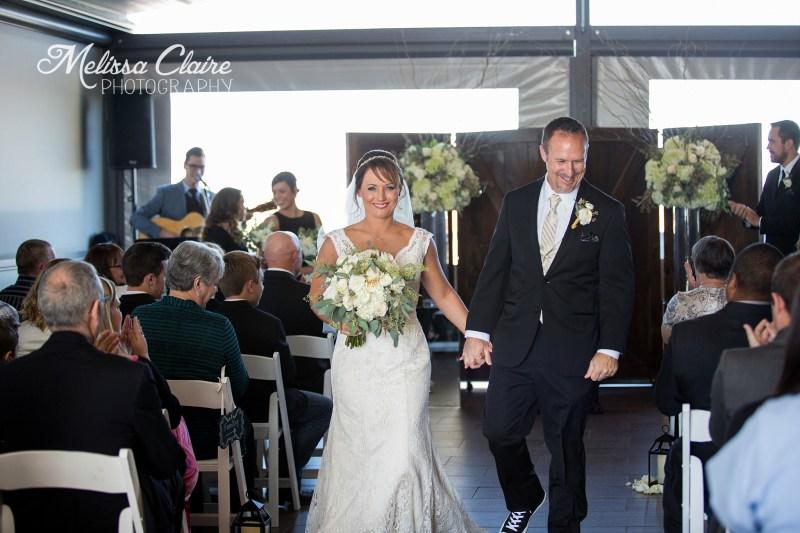 jc-rooftop-event-spot-wedding_0049