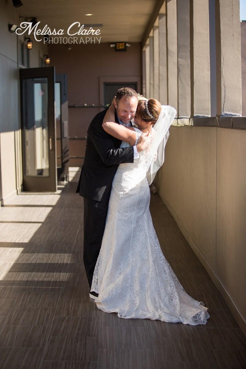 jc-rooftop-event-spot-wedding_0051