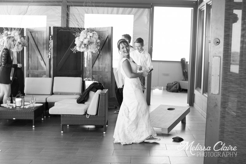 jc-rooftop-event-spot-wedding_0055