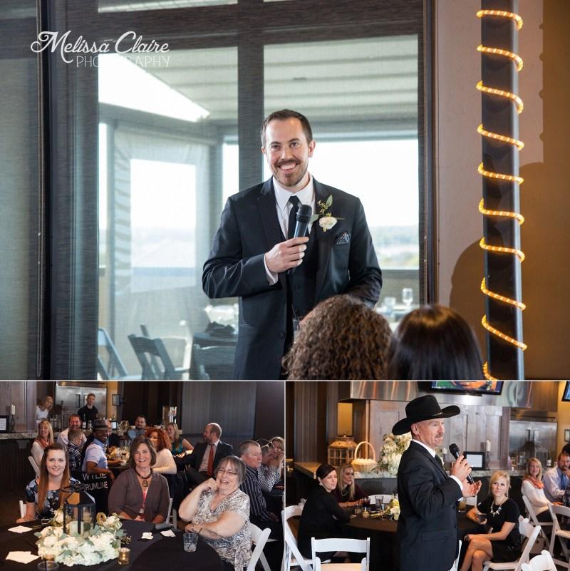 jc-rooftop-event-spot-wedding_0057