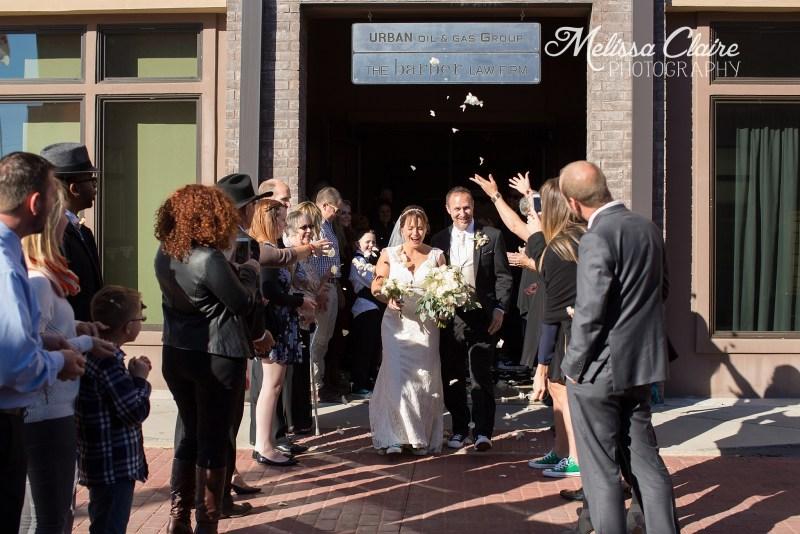 jc-rooftop-event-spot-wedding_0063