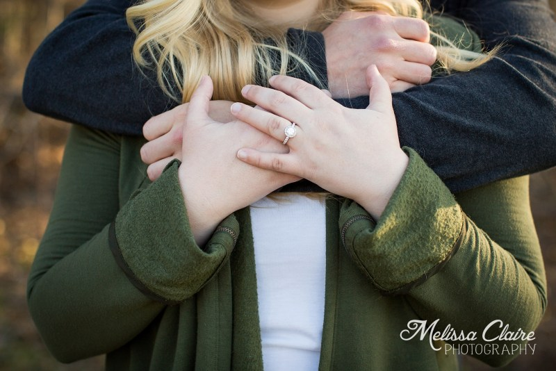 dallas engagement photographer