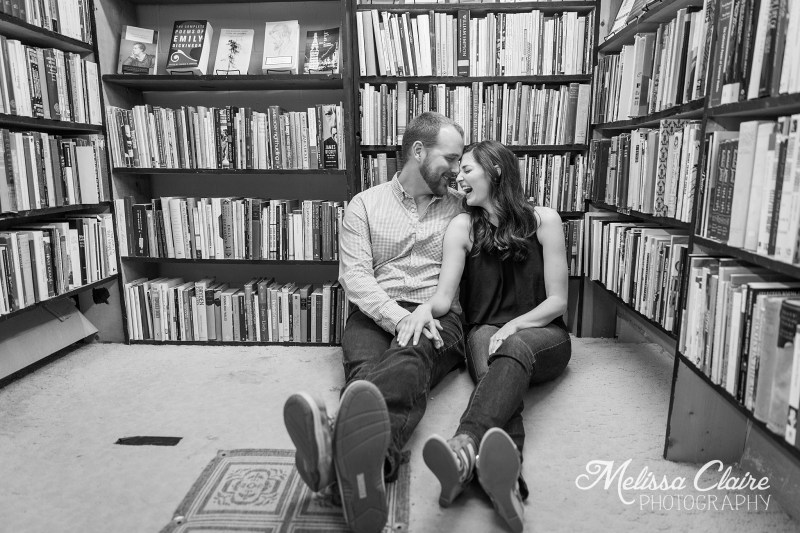 denton_square_engagement_photos_0006