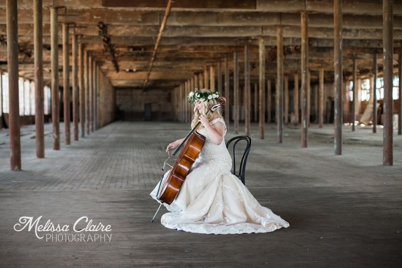 mckinney_cotton_mill_bridal_0009