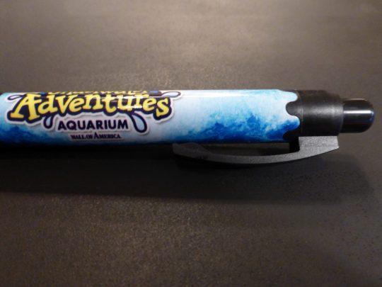 Sea Life Minnesota Aquarium/Mall of America