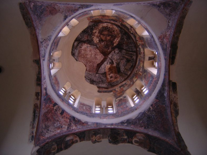 Church of the Holy Apostles of Solakis 664926343[H]