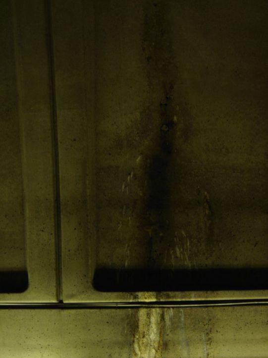 metro series 307273928[H]