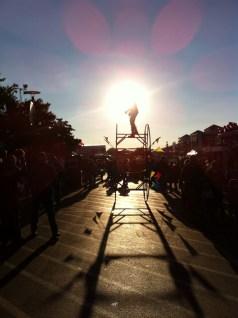 North Carolina State Fair 2013 10500284904[H]