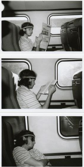 ny train, 2003 7625254920[H]