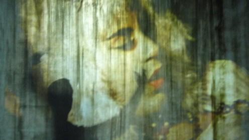 Warhol Museum 7405370022[H]