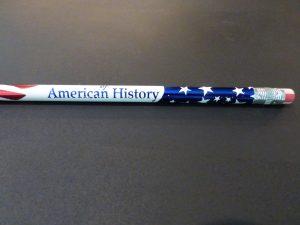 National Museum of American Museum