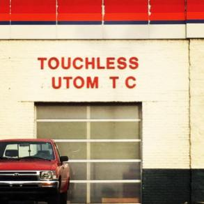 touchless