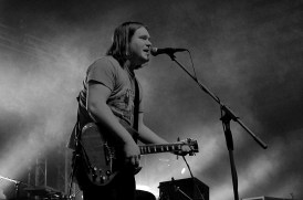 Red Dirt Rock Concert 021