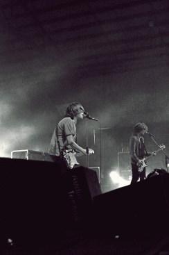 Red Dirt Rock Concert 022