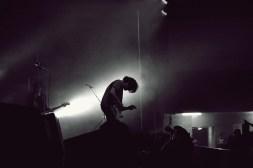 Red Dirt Rock Concert 028