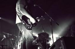 Red Dirt Rock Concert 043