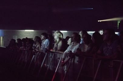 Red Dirt Rock Concert 047
