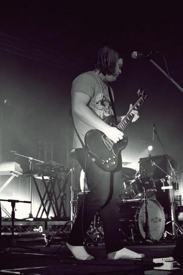 Red Dirt Rock Concert 050