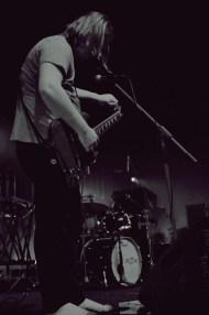 Red Dirt Rock Concert 075