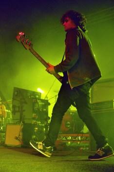 Red Dirt Rock Concert 079