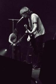 Red Dirt Rock Concert 085