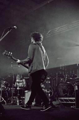 Red Dirt Rock Concert 090