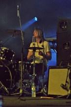 Red Dirt Rock Concert 106
