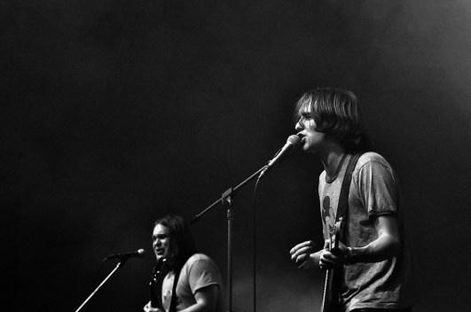 Red Dirt Rock Concert 114