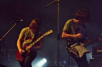 Red Dirt Rock Concert 121