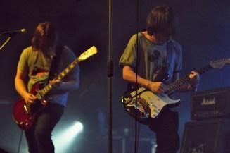Red Dirt Rock Concert 122