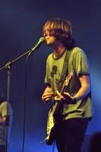 Red Dirt Rock Concert 125