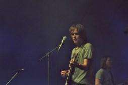 Red Dirt Rock Concert 137