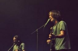Red Dirt Rock Concert 139