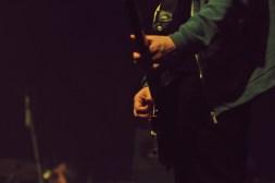 Red Dirt Rock Concert 162
