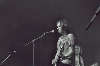 Red Dirt Rock Concert 169