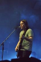 Red Dirt Rock Concert 182