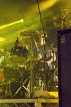 Red Dirt Rock Concert 232