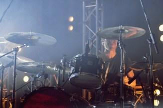 Red Dirt Rock Concert 243