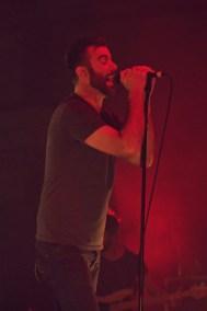 Red Dirt Rock Concert 272