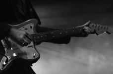 Red Dirt Rock Concert 301