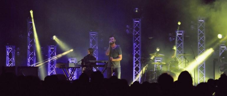 Red Dirt Rock Concert 325