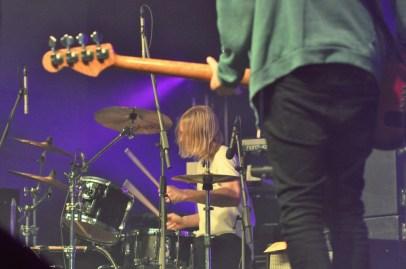 Red Dirt Rock Concert - D5000 020