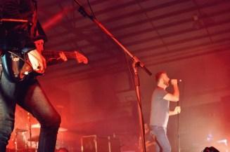 Red Dirt Rock Concert - D5000 055