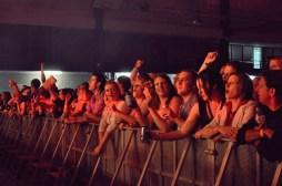 Red Dirt Rock Concert - D5000 056