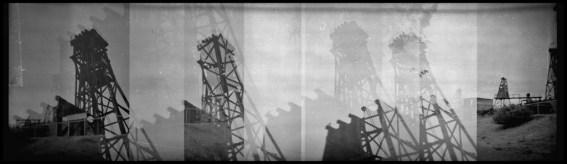 Industrial Decay II
