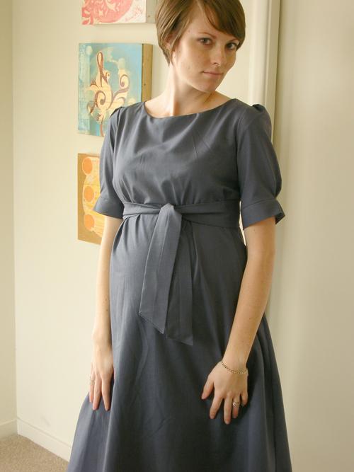 dress-frontsm.jpg