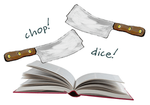 Cleaver-book-chop-white-back