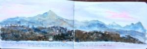 Seldovia View 082317