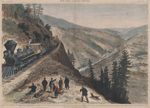 railroad.chineseworkers.01