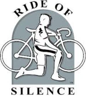 Ride of Silence, melissafoxblog, melissajoifox, Melissa Fox, Melissa Fox for Irvine, melissafoxblog.com, Irvine Commissioner Melissa Fox